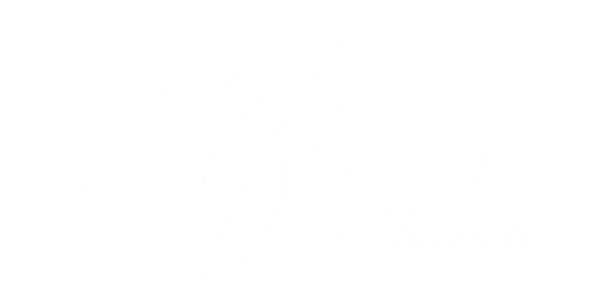 Lifted Church